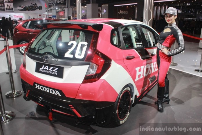 honda-jazz-racing-concept (2)