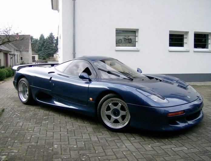 jaguar-xjr15-02