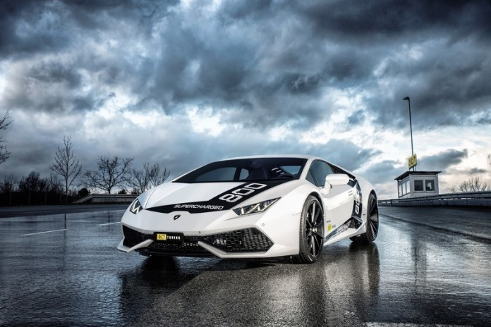 lamborghini-huracan-by-o-ct-tuning (3)