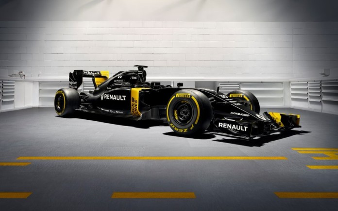 renault-rs16-livery