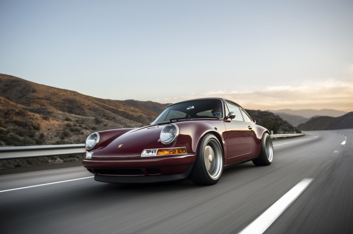 03-singer-911-north-carolina
