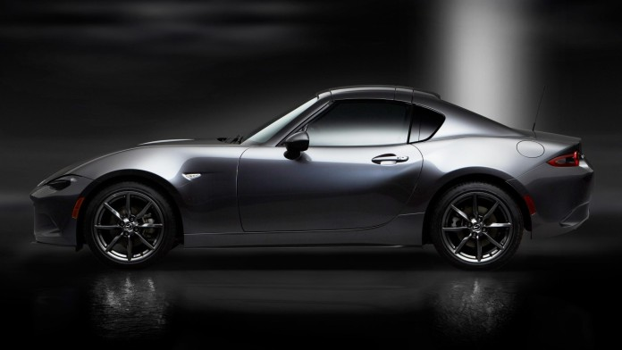 12mazda_mx-5rf_showmodel_side_close_black