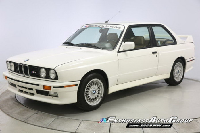 1991-BMW-M3-2