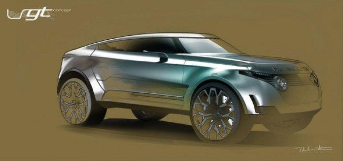 2012-land-rover-range-rov-1_600x0w