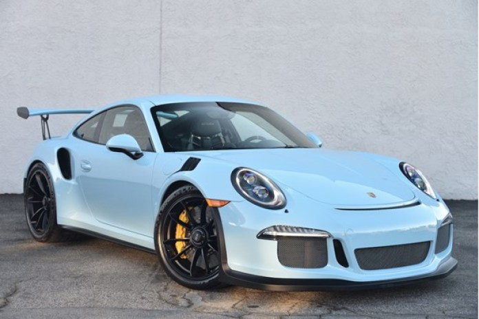 2016_Porsche_911_GT3_RS_for_sale_01