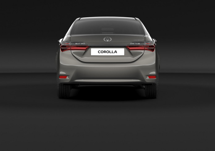 2016_Toyota_Corolla_facelift_03