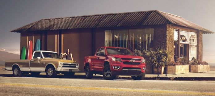 2017-Chevrolet-Colorado-Shoreline-1