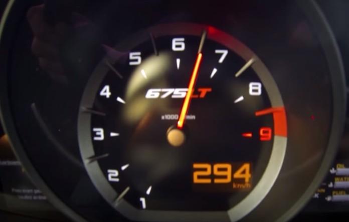 675LT