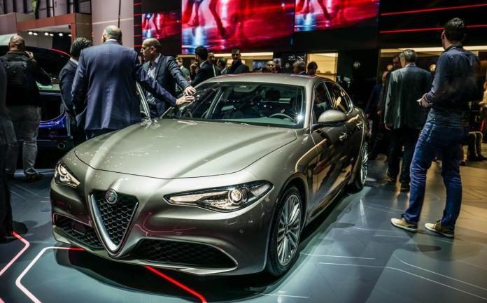 Alfa-Romeo-Giulia-008