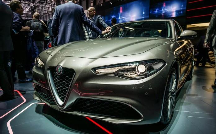 Alfa-Romeo-Giulia-009