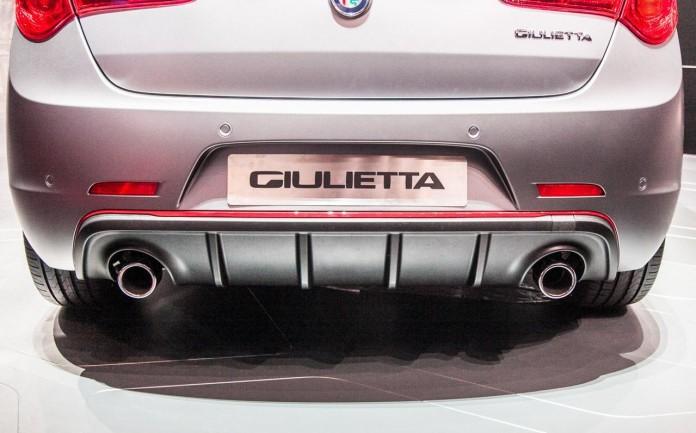 Alfa-Romeo-Giulietta-facelift-9876