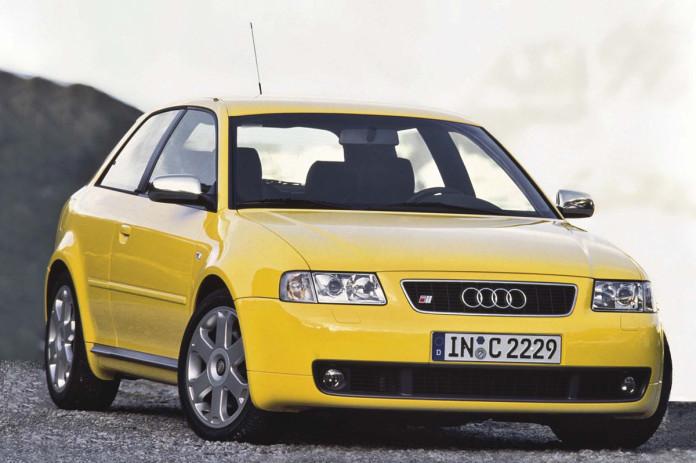 Audi-S3-1999