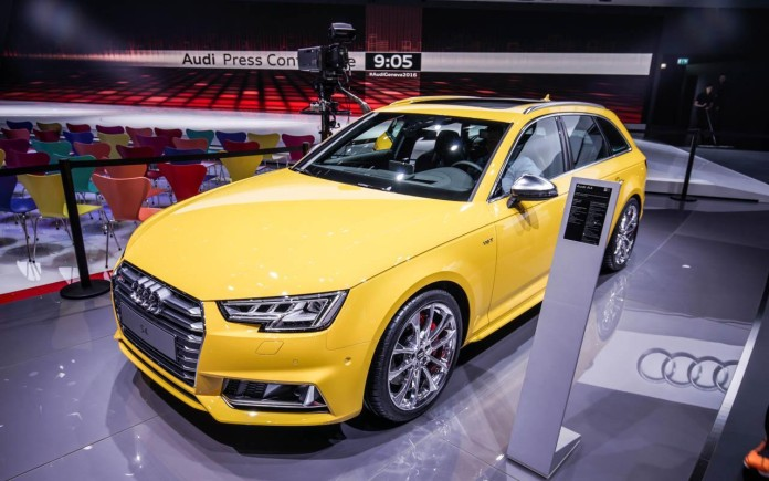 Audi-S4-Avant-008