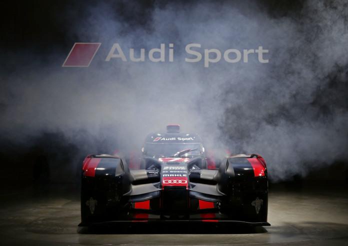Audi_R18_e-tron_quattro_2016_05
