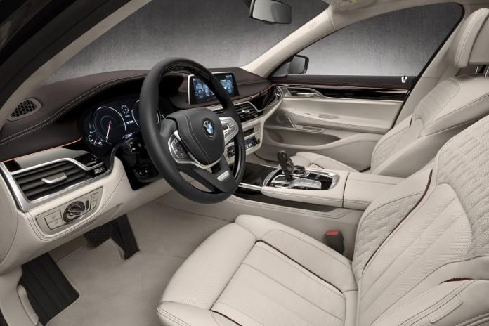 BMW-M760Li-xDrive-Excel10