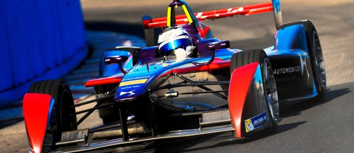 Current-E-Formula-E-Virgin-Punta-Del-Este-2015-season-2-_Dan_Bathie-5989-1200x520