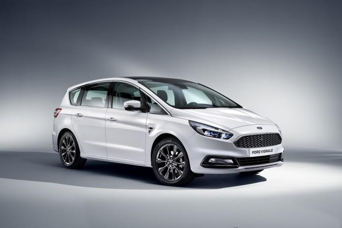 Ford-S-MAX-Vignale-Geneva