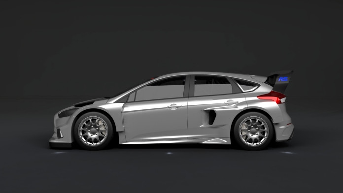 Ford_Focus_RS_Rallycross_02