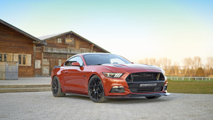 Ford_Mustang_GT820_by_Geiger_03