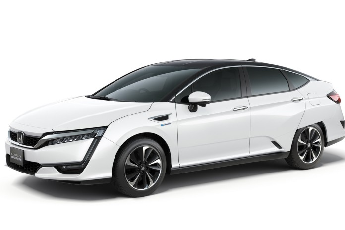 Honda-Clarity-Fuel-Cell-16