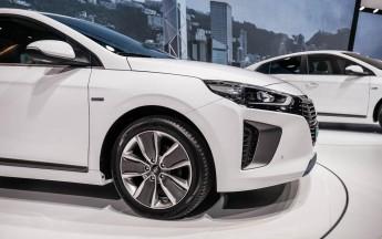 Hyundai-Ioniq-012