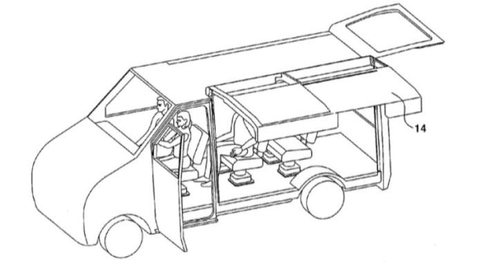 Hyundai-gullwing-RV-001