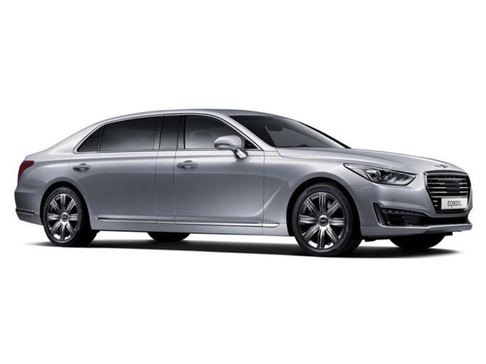 Hyundai_EQ900L_01