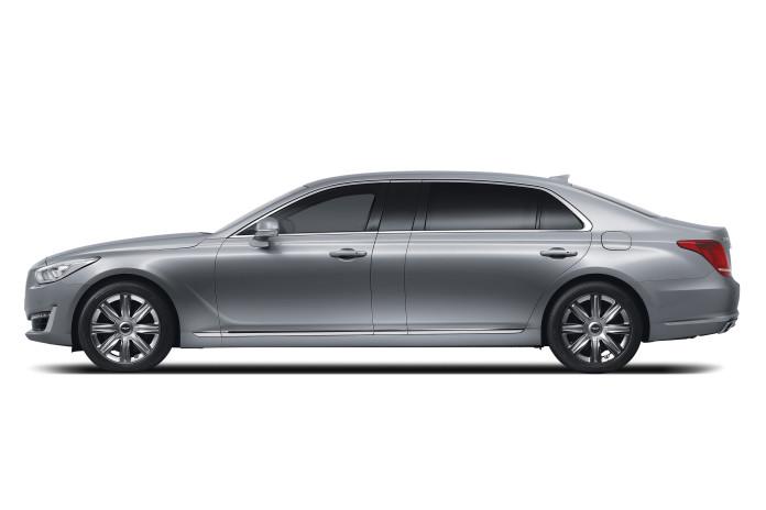 Hyundai_EQ900L_02