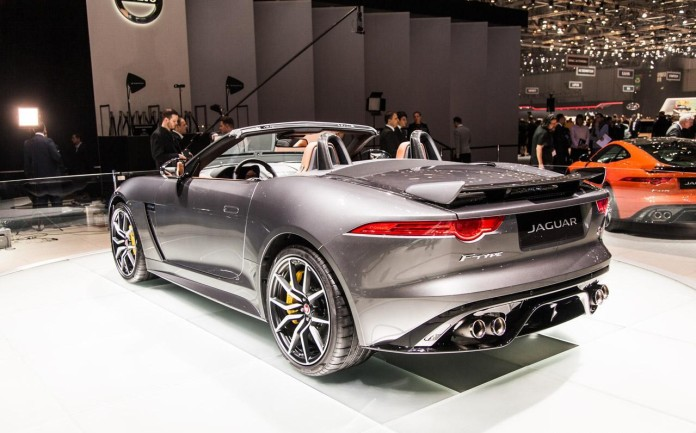 Jaguar-F-Type-SVR-Convertible-9956