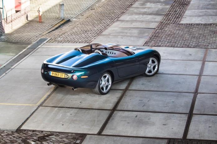 Jaguar_XK180_concept_25