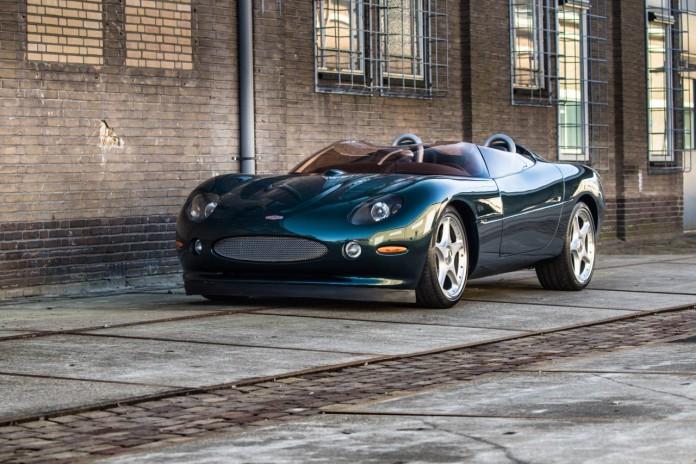 Jaguar_XK180_concept_27
