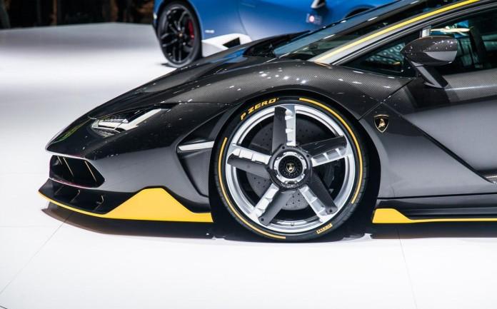 Lamborghini-Centenario-0046