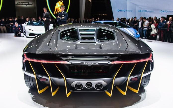Lamborghini-Centenario-0056