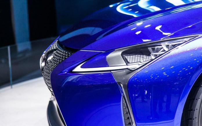 Lexus-LC-500h-0301