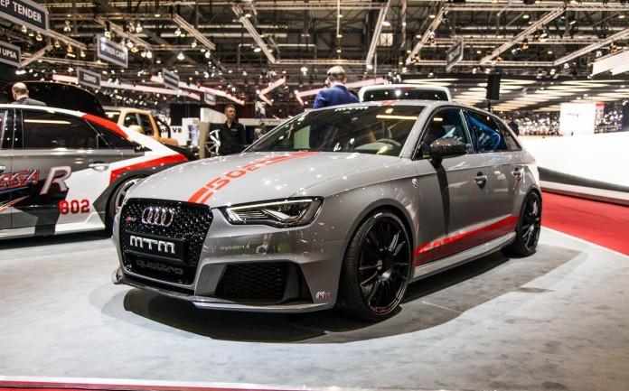 MTM-Audi-RS3-R-0101