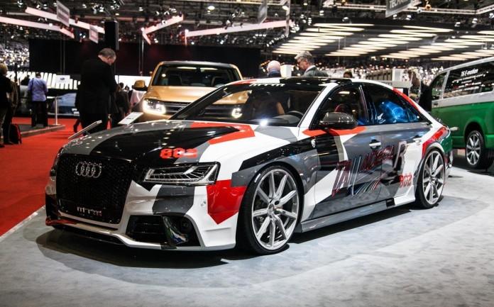 MTM-Audi-S8-Talladega-0084
