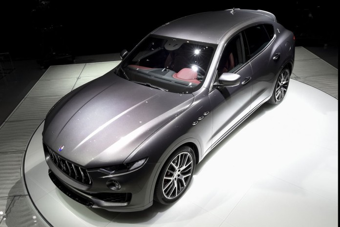 Maserati-Levante-live-01