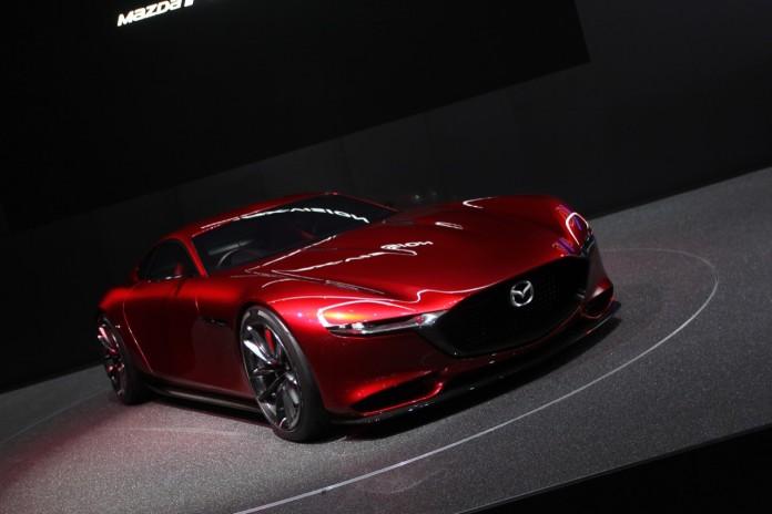 Mazda_Rx-Vision_007