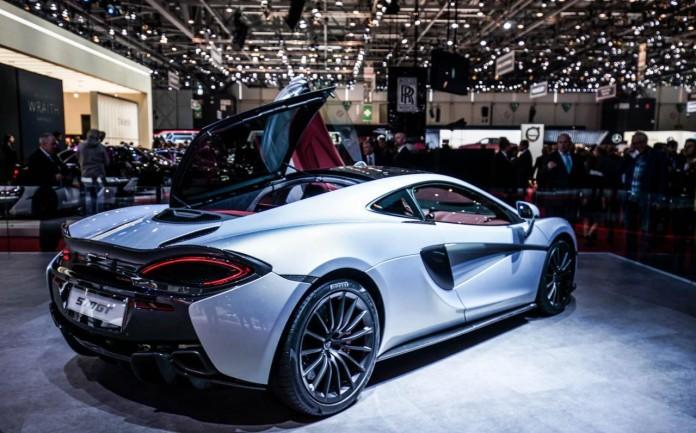 McLaren-570GT-001