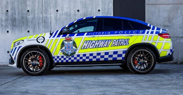 Mercedes-AMG_GLE63S_Coupe_Australian_police_04