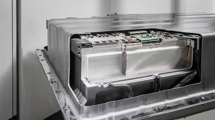 Mercedes-Benz-Innovation-Battery-Technology