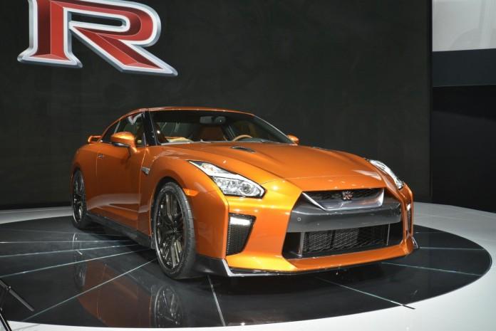 New York Auto Show 2016 (357)