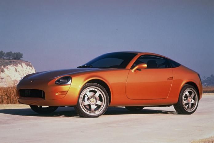 Nissan-Z-concept-1999-03