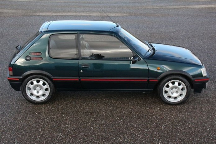 Peugeot_205_GTI_For_Sale_04