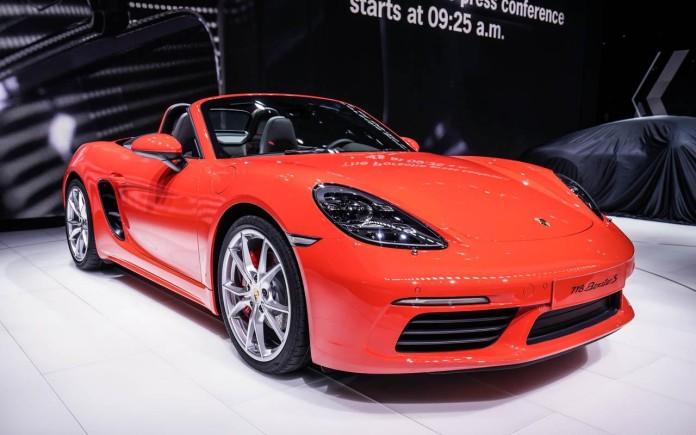 Porsche-7168-boxster-s-001