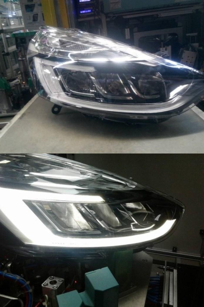 Renault_Clio_facelift_headlights_03