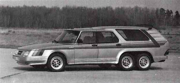 Saab 906 Turbo (2)