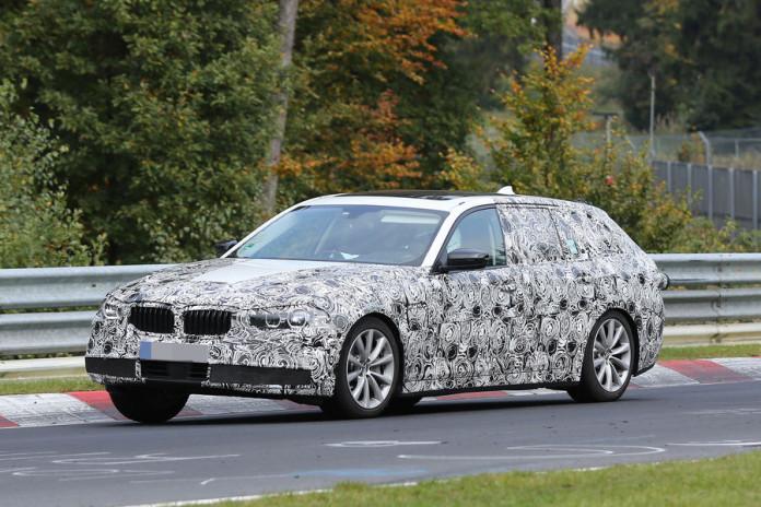 Spy_Photos_BMW_5Seires_Touring_02
