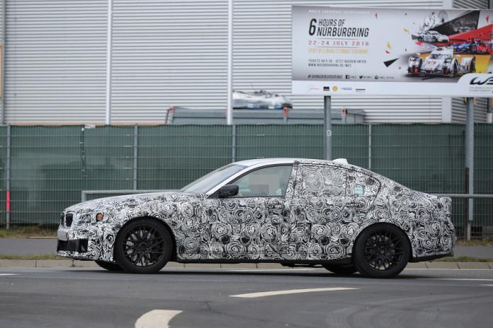 Spy_Photos_BMW_M5_07