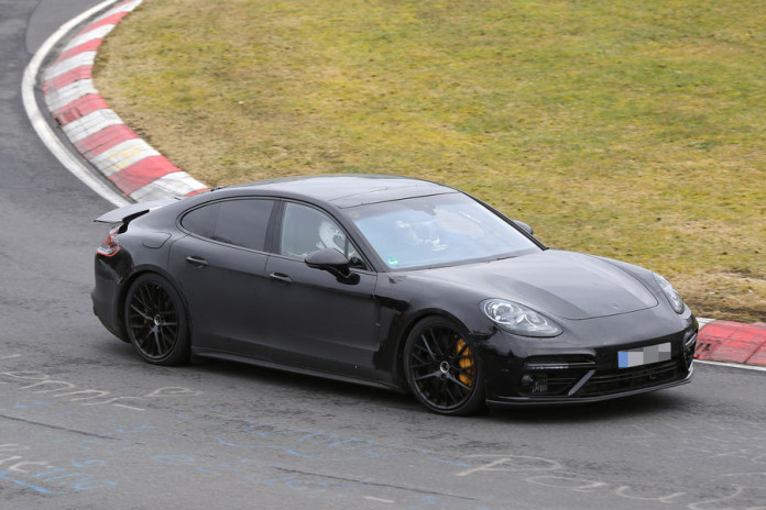 Spy_Photos_Porsche_Panamera_07